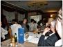 Év végi vállalati vacsora 2014