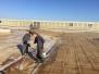 Tetőtakarítás