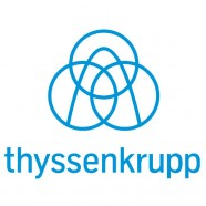 ThyssenKrupp Components Technology Hungary Kft