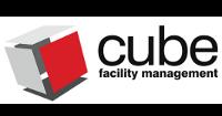 Cube FM – teljes körű facility management