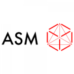 ASM-Assembly-Systems