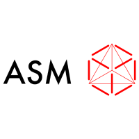 ASM Assembly Systems Hungary LLC