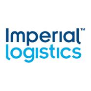 Imperial Logistics Kft