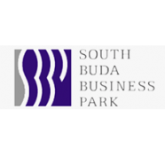 South Buda Business Park