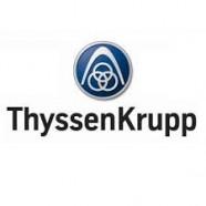 ThyssenKrupp Presta Hungary Kft.