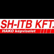 SH-ITB Kft