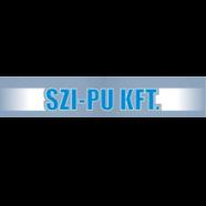 SZI-PU Duguláselhárító és Szolgáltató Kft