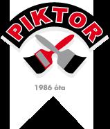 Piktor Kft