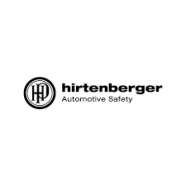 Hirtenberger Automotive Safety Hungary Bt